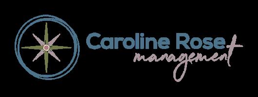 Caroline Rose Management